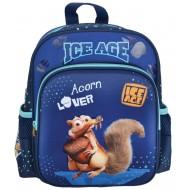 Otroški 3D nahrbtnik ICE AGE 53263