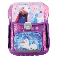 Torba ABC Frozen 228880