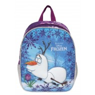 Otroški 3D nahrbtnik Frozen 228025