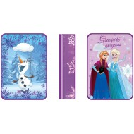Peresnica Frozen 228994