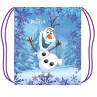 Vrečka za copate Frozen 228901
