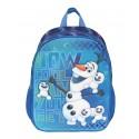 Otroški 3D nahrbtnik Frozen 229038