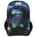 Ovalni nahrbtnik Star Wars 228881