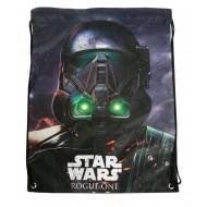 Vrečka za copate Star Wars 228903