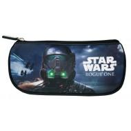 Peresnica Star Wars ovalna 228920