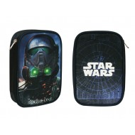 Peresnica Star Wars 228996