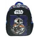 Otroški nahrbtnik Star Wars 229002