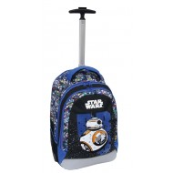 Trolley Star Wars 228886