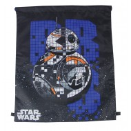 Vrečka za copate Star Wars 228902
