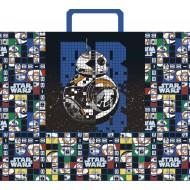 Mapa - Kovček Star Wars 227138
