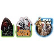 Beležka Star Wars 227221