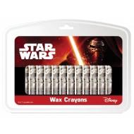 Voščenke Star Wars 223805