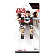 Kemični svinčnik Star Wars 227229