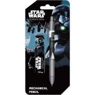 Tehnični svinčnik Star Wars 229064