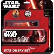 Otroški set Star Wars 227230
