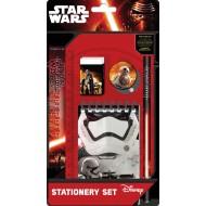 Otroški set Star Wars 227231