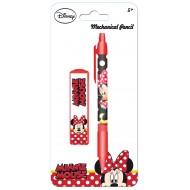 Tehnični svinčnik Minnie 229062