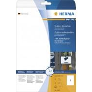 Etikete Herma Superprint No. 9500