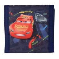 Denarnica Cars 228990