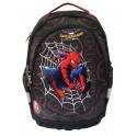Ergonomski nahrbtnik Spider-man 228891