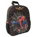 Otroški nahrbtnik 3D Spider-man 229001