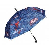Otroški dežnik Spider-man 217540