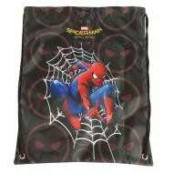 Vrečka za copate Spider-man 228909