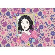 Risalni blok Violetta 228801
