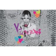 Risalni blok Violetta No.5 228804