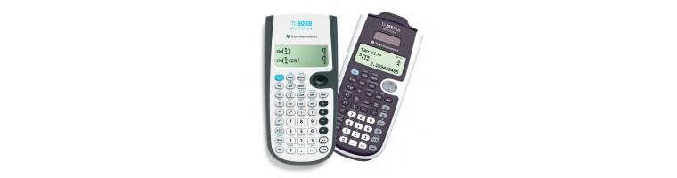 Tehnični kalkulatorji