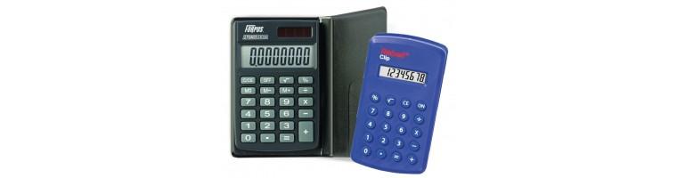 Žepni kalkulatorji