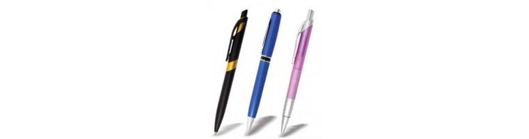 Kemični svinčniki za tisk