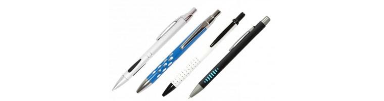 Kovinski kemični svinčniki