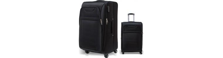 Potovalne torbe in kovčki