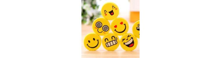 Kolekcija Smiley