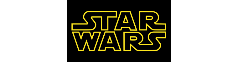 Kolekcija Star Wars
