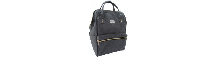 Modni nahrbtniki in torbe
