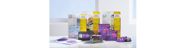 Avdio - video proizvodi