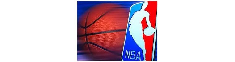 Kolekcija NBA
