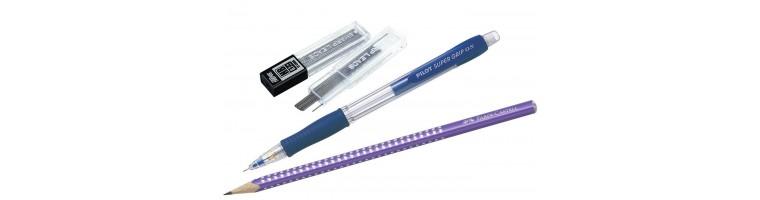 Tehnični in grafitni svinčniki