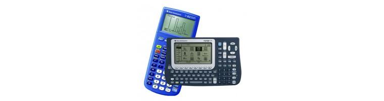 Grafični kalkulatorji