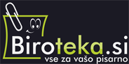 Biroteka